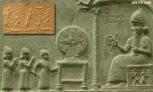 01 anunnaki-babylon-carving-01