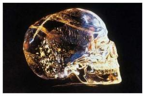 calavera-cristal-510x337