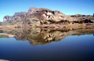 laguna-de-marcahuasi1
