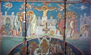 zz 9 Crucifixion_Blago_Archives