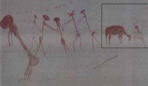 zz Tanzania aliens-glyph