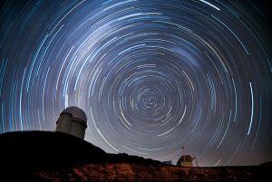 fotografia-larga-exposicion-la-silla-observatorio