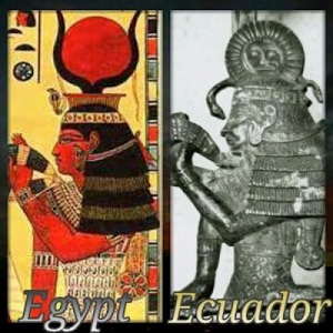 isis-in-egypt-and-ecuador