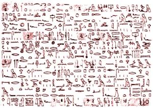 Papiro-Tulli