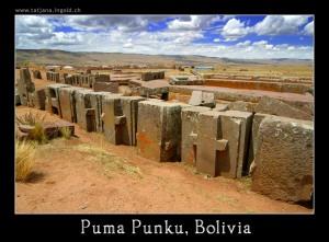 puma-punku-h