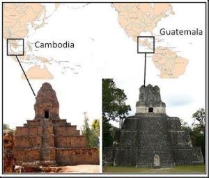stupas-on-pyramids