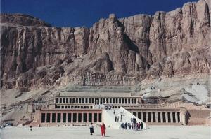 Templo-de-Hatsehpsut